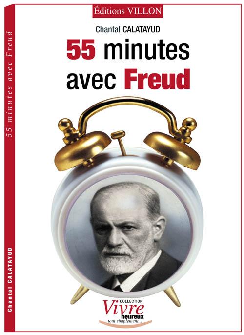 http://www.ifpa-france.com/images/livre-55-minutes-avec-freud-chantal-calatayud.jpg