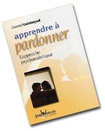Livres psy psycho et psychanalyse num riques gratuits de for Miroir psychanalyse